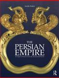 The Persian Empire, Amélie Kuhrt, 0415552796