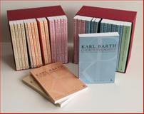 Church Dogmatics : The Doctrine of the Word of God, Barth, Karl, 056702279X