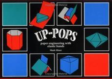 Up-Pops, Mark Hiner, 0906212790