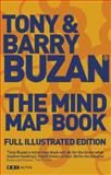 The Mind Map Book Upgrade, Buzan, Tony and Buzan, Barry, 1406612790