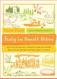 Italy in Small Bites, Carol Field, 0060722797