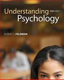 Understanding Psychology, Feldman, Robert S., 0073382795