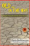 Old and in the Way, Darla Buckhannon, 1490382798