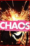 Chaos, Terry Pinaud, 1475072791