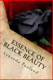 Essence of Black Beauty, Syneeda Penland, 1477502793