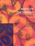 Paintings, Marylyn Dintenfass and Lilly Wei, 1555952798