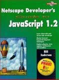 JavaScript 1.2, Anderson, Bill, 0137192797