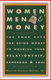 Women, Men, and Money, William Francis Devine, 0609802798