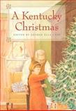 A Kentucky Christmas 9780813122793