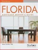 Florida, Robert Smither, 1427782792