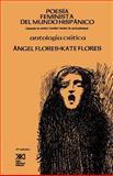 Poesia Feminista del Mundo Hispanico 9789682312793