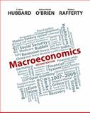 Macroeconomics, Hubbard, R. Glenn and O'Brien, Anthony P., 0132992795