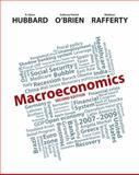 Macroeconomics, Hubbard, R. Glenn and O'Brien, Anthony P., 0132992795