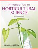 Introduction to Horticultural Science, Arteca, Richard N., 1111312796