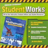Mathematics : Applications and Concepts, Course 2, StudentWorks, McGraw-Hill Staff, 0078602793