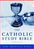 Catholic Bible, , 0195282795