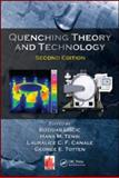 Quenching Theory and Technology, , 0849392799