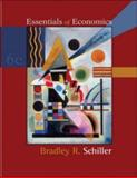 Essentials of Economics 9780073402796