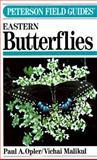 A Field Guide to Eastern Butterflies 9780395632796