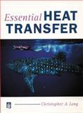 Essential Heat Transfer 9780582292796