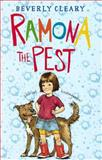 Ramona the Pest, Beverly Cleary, 0881032794