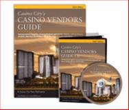 Casino City's Casino Vendors Guide CD, , 1931732795