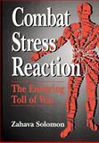 Combat Stress Reaction 9780306442797