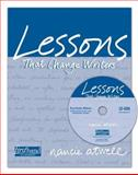 Lessons That Change Writers Electronic Binder, Atwell, Nancie, 0325012792