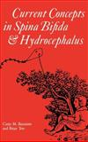 Current Concepts in Spina Bifida and Hydrocephalus, , 052141279X