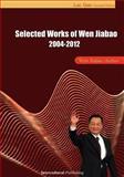 Selected Works of Wen Jiabao, Wen Jiabao, 1475192797