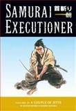 Samurai Executioner, Kazuo Koike, 1593072791