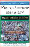 Mexican Americans and the Law