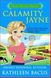 Calamity Jayne, Kathleen Bacus, 1493762796