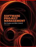 Software Project Management, Hughes, Bob and Cotterell, Mike, 0077122798