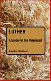 Luther, Whitford, David M., 0567032795