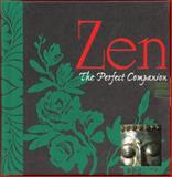Zen, Seung Sahn, 1579122795