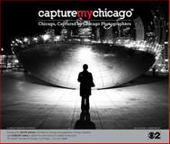 Capture My Chicago : 2010, CBS2 Chicago, 1597252794