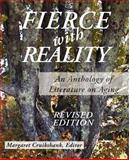 Fierce with Reality, , 0978862805