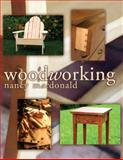 Woodworking, , 1401862802