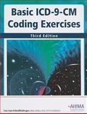 Basic ICD-9-CM Coding Exercises, Third Edition 9781584262800