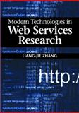 Modern Technologies in Web Services Research, Liang-Jie Zhang, 1599042800
