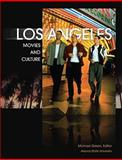 Los Angeles : Movies and Culture, Green, Michael, 0558302807