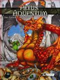 Altus Adventum 9780983322801