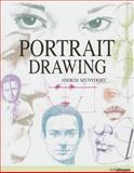 Portrait Drawing, Andras Szunyoghy and András Szunyoghy, 3848002809