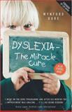 Dyslexia, Wynford Dore, 1844542807