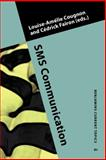 SMS Communication : A Linguistic Approach, , 902720280X