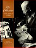 Edo Craftsman, Thomas F. Judge, 0834802805