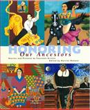 Honoring Our Ancestors, , 0892392800