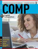 COMP (with CourseMate Printed Access Card) 3rd Edition