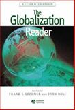 The Globalization Reader, , 1405102802